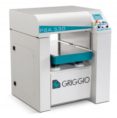 PSA 530