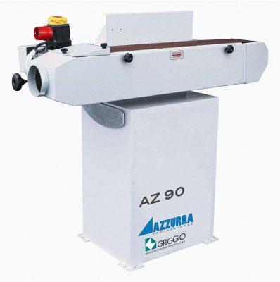 AZ90-big