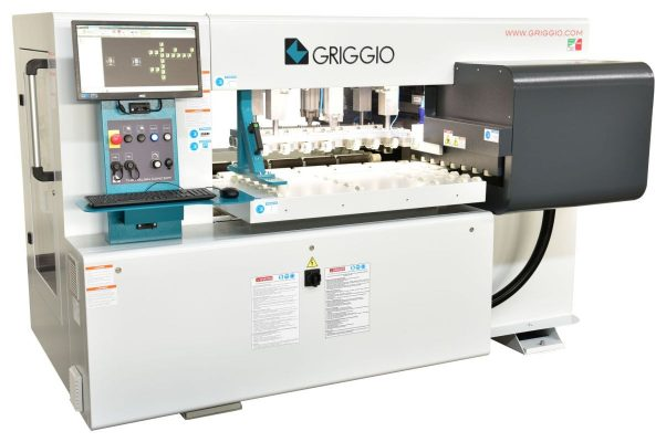CNC1050-big