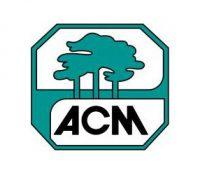 logo_aсmsm