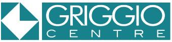 Griggio Centre