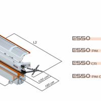 E550PMCR