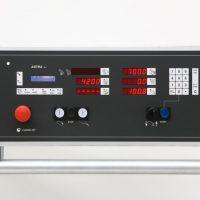 Подвесная панель управления (для версии base)