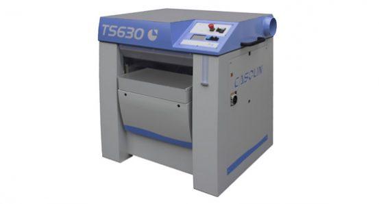 Ts630