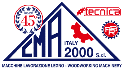 CMA-2000