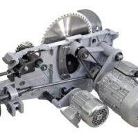 Механический узел