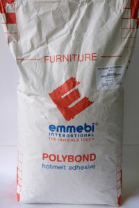 Polybond 3082