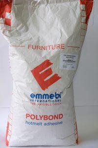 Polybond 5030-M4