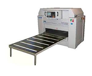FMP 1030 TM